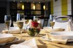 Ресторант - интериор 1