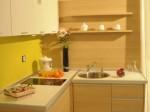 Апартамент - Кухня